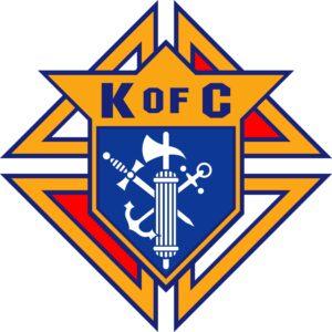 kofc-lg-logo-jpg