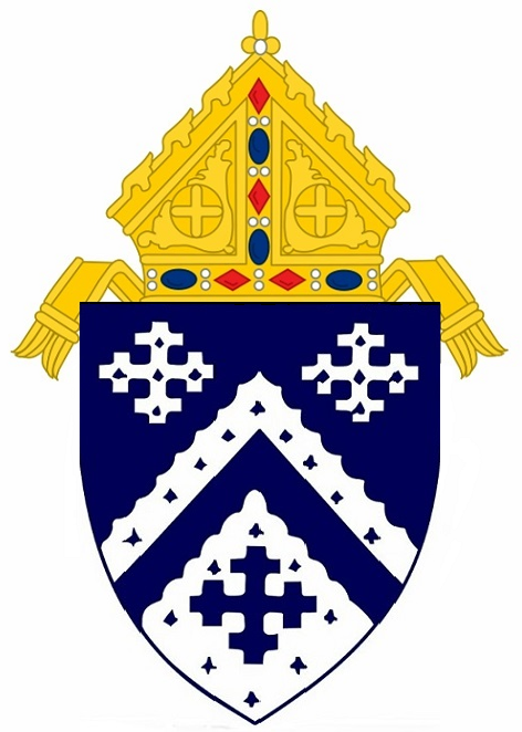 Coat_of_Arms_Diocese_of_Cleveland,_OH