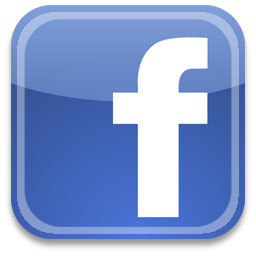 facebook-icon1 copy
